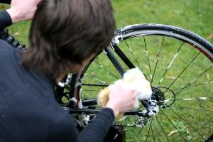 fietsonderhoud-schoonmaken