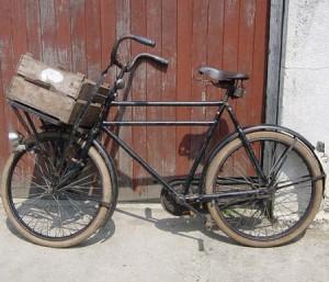 transportfiets_115